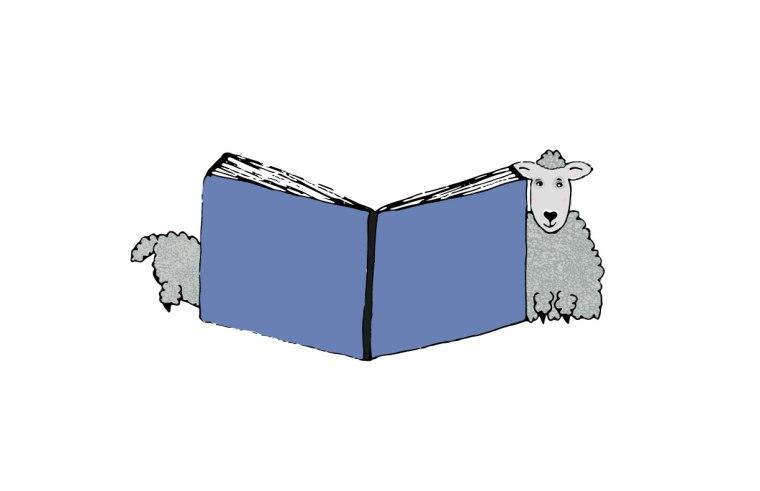 boeklogo-website-2