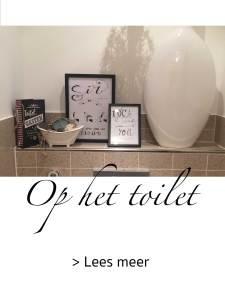 Op-het-toilet-website