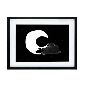 voor-etsy-de-maan