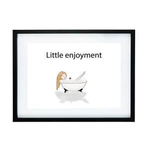 voor-etsy-little-enjoyment
