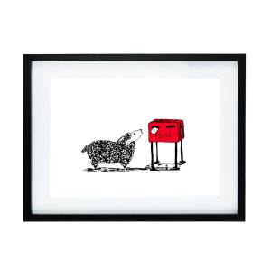 voor-etsy-sheep-and-the-mail