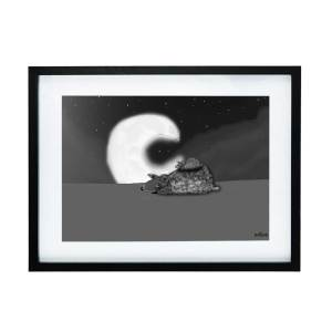 voor-etsy-sleeping-with-the-moon