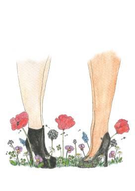 friends-between-flowers-RGB