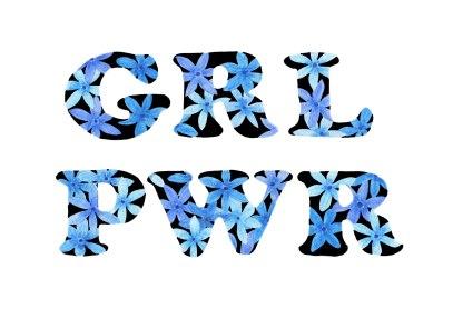 grlpwr-RGB