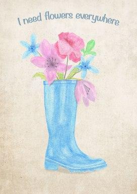 I-need-flowers-everywhere-RGB