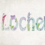 lochem-portfolio