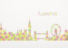 london-RGB
