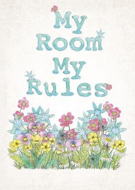My-room-my-rules-RGB