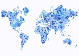 the-world-in-blue-flowers-RGB