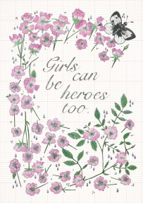 girls-can-be-heroes-too-RGB
