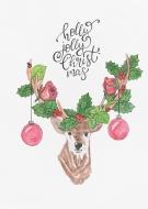 Holly-jolly-christmas-RGB