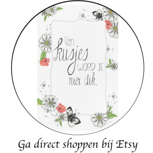 shoppen-etsy-website